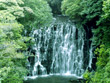 Spread Eagle Falls Shillong | Shillong Tourism | Tourism in East India