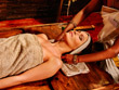 Kovalam Ayurveda Tour | Spa and Massage in Kerala