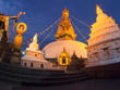 India and Nepal Tour Package