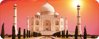 Hot Destinations in India