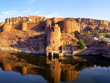 Rajasthan Tour by Rail | Rajasthan Tours by Indian Railway