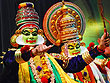 Delhi and Kerala Tour | From Delhi to Kerala Tour | Delhi with Kerala Tour