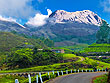 Kerala Golden Triangle Tour | Kerala Special Tours | Travel Agents in Kerala