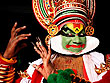 Kerala Tourism | Kerala Tours | Kerala Cultural Tours | Kerala Backwaters | Kerala Holidays | Kathakkali Dance in Kerala