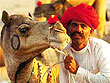 Historical Rajasthan Tour | Rajasthan History | History of Rajasthan | Rajasthan Travel Agents | Travel Agents in Rajasthan