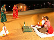 Rajasthan Luxury Tour | Rajasthan Luxury Holidays | Luxury Holidays in Rajasthan