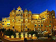 Royal Rajasthan Tours | Special Rajasthan Holidays | Rajasthan Royal Holidays | Royal Holidays in Rajasthan | Rajasthan Travel Agents | Travel Agents in Rajasthan