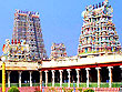 Meenakshi Temple in Madurai | Pilgrimage in Madurai | Pilgrimage Tours in Madurai | South India Pilgrimage Tours