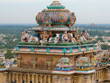 South India Religious Trip | South India Pilgrimage Tours | South India Temple Tours | Temple Tourism in South India