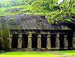 Elephanta Caves in Mumbai | Mumbai Tourism